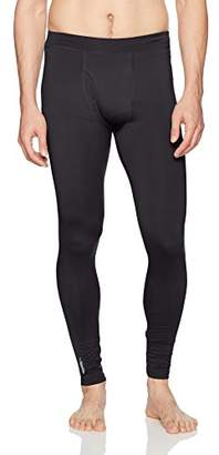 Duofold Men's Flex Weight Thermal Pant