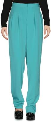 Blugirl Casual pants - Item 36848270CQ