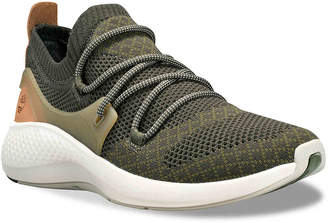 Timberland Flyroam Go Sneaker - Men's