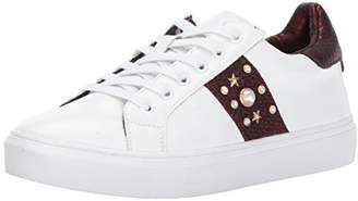 Steve Madden STEVEN by Women's Cory Fashion Sneaker