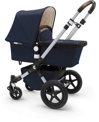 Bugaboo Cameleon 3 Classic Collection Complete - Navy Blue