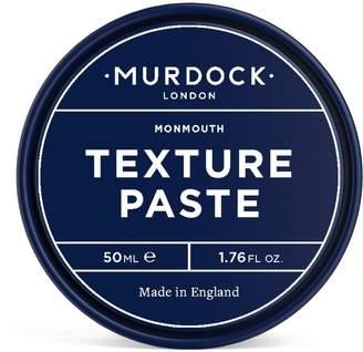styling/ Murdock London Texture Paste