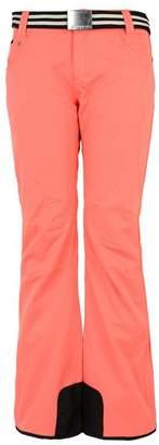 Brunotti Lawn Ski Trousers