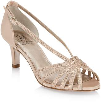 87b5038ceeab9f Adrianna Papell Brown Women s Fashion - ShopStyle