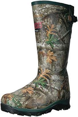 "LaCrosse Women's Switchgrass 15"" 800G Knee High Boot"