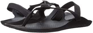 Vivo barefoot Vivobarefoot Eclipse Women's Shoes
