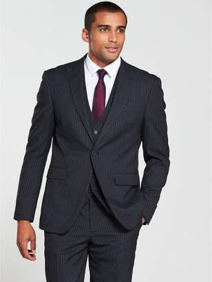 Skopes Wilfred Pin Stripe Jacket