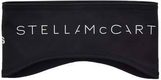 adidas by Stella McCartney Run Logo Headband