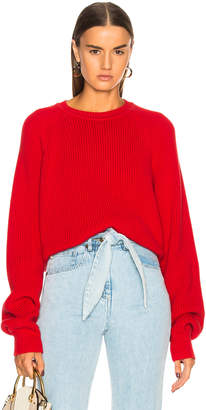 Mara Hoffman Avery Sweater