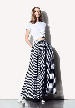 Fame & Partners The Elinor Skirt Dress