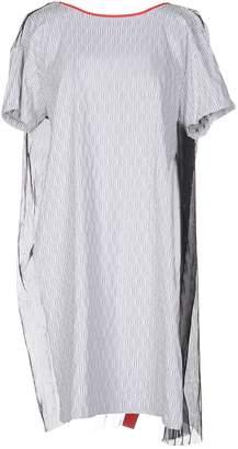 Prism Short dresses