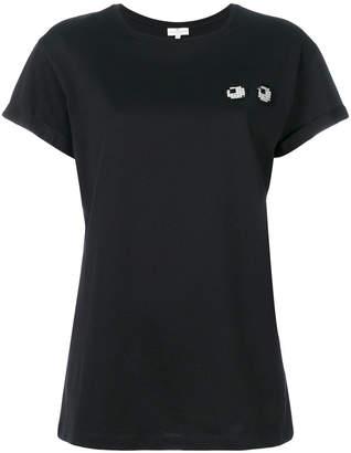 Anya Hindmarch Eyes T-shirt