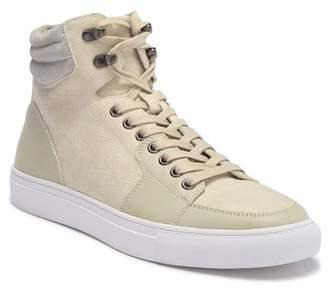 X-Ray Sherman High Top Sneaker (Men)