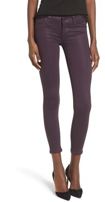 Women's Hudson Jeans 'Krista' Ankle Skinny Jeans $195 thestylecure.com