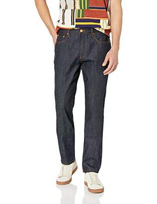 Lrg Men's Lifted Research Group Jeans Denim Pants