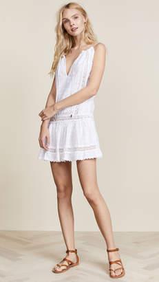 Melissa Odabash Chelsea Dress