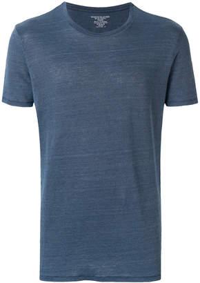 Majestic Filatures short-sleeve T-shirt
