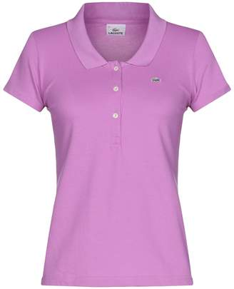 Lacoste Polo shirts - Item 12218474DL
