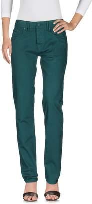 Cycle Denim pants - Item 42580659ID