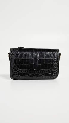 Rachel Comey Jules Mini Satchel Bag