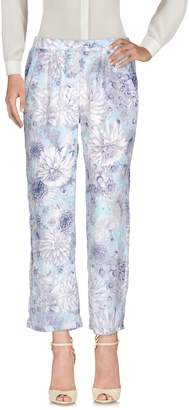 ANONYME DESIGNERS Casual pants - Item 36959150NP
