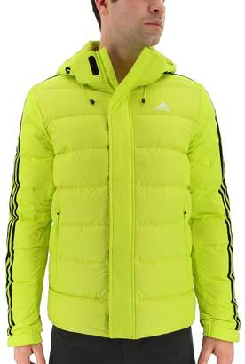 adidas Men's Outdoor Itavic Jacket