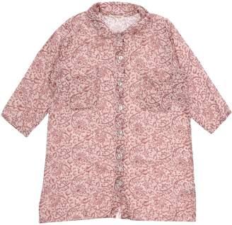 Essence Shirts
