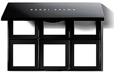 Bobbi Brown 6 Pan Palette