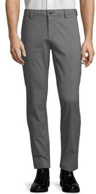 Dockers Classic Tapered-Fit Alpha Pants