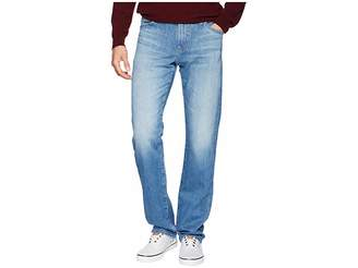 AG Adriano Goldschmied Graduate Tailored Leg Jeans in Bellweather