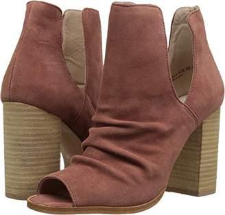 Kristin Cavallari Chinese Laundry Women's Lash Ankle Boot