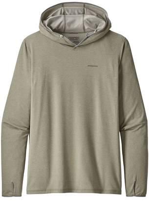 Patagonia Men's Tropic Comfort Hoody II