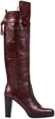 Barbara Bui Boots - Item 11686986DO