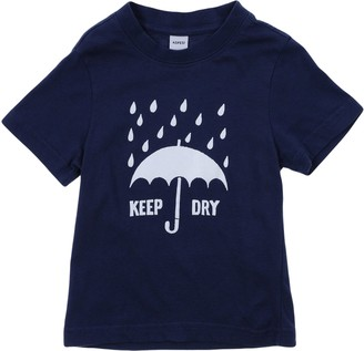 Aspesi T-shirts - Item 12063413JL