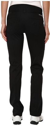 Amazing Pants And Capri  Golf  Ladies Clothing