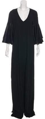 Alexis Tahira Evening Dress
