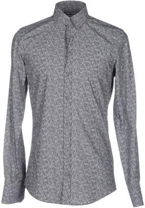 Dolce & Gabbana Shirts - Item 38585945OL