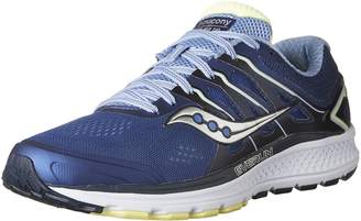 Saucony Women's Omni 16 Running Shoes