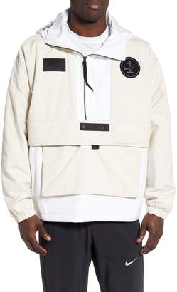 Nike Sportswear AF1 Hooded Jacket