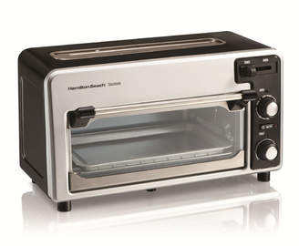 Hamilton Beach Toastation Combination Toaster