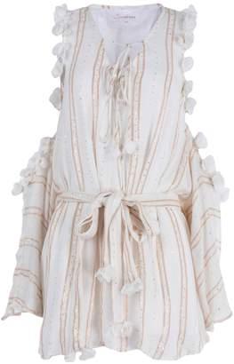 SUNDRESS Short dresses - Item 12230199KT