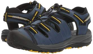 New Balance Appalachian Sandal Men's Shoes