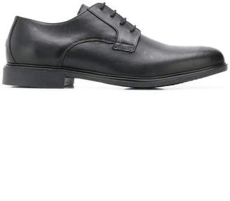 e494dac90 Tommy Hilfiger Men s Dress Shoes