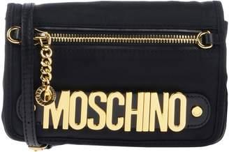 Moschino Handbags - Item 45409520TM