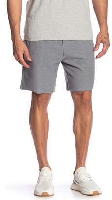 Grayers Portofino Drawcord Terry Shorts