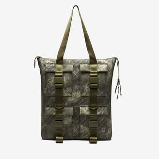 Nike Pocket Printed Tote