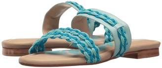 Tommy Bahama Sade Women's Sandals