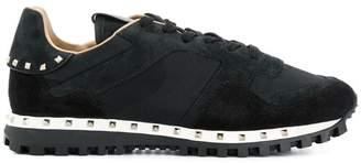 Valentino Soul Rockrunner sneakers