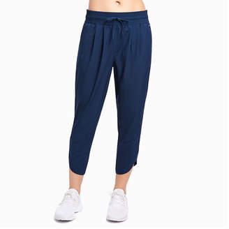 Jockey Woven Workout Pants