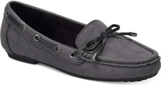 b.ø.c. Carolann Loafers Women's Shoes